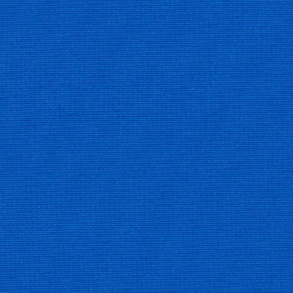 Cobalt blue 044