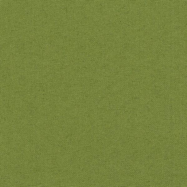 Olive Green 070