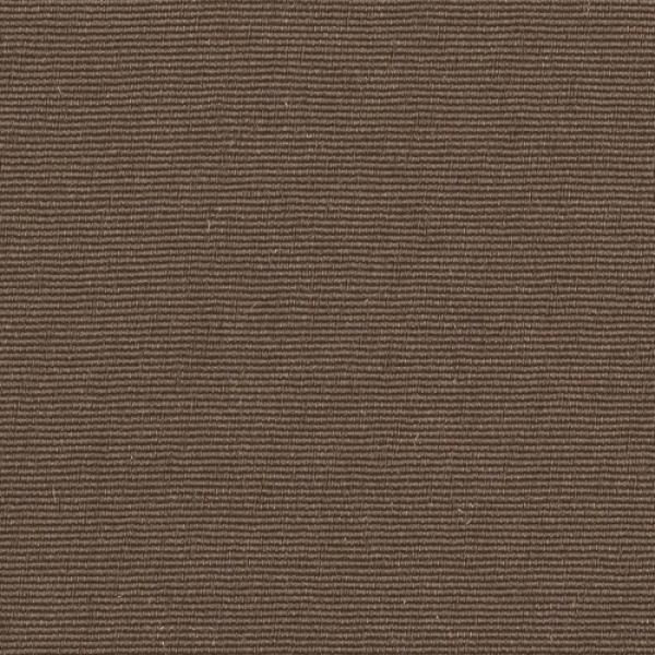 Brown 081
