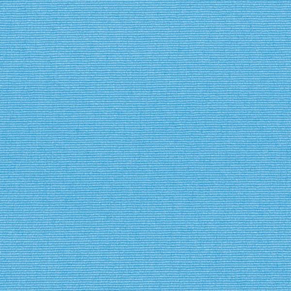 Auqa blue 210