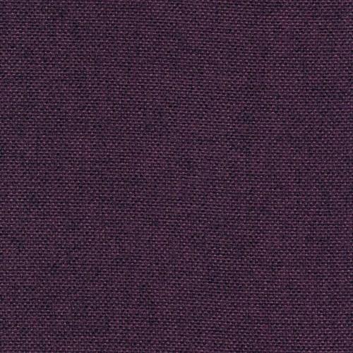 Purple Rain 060