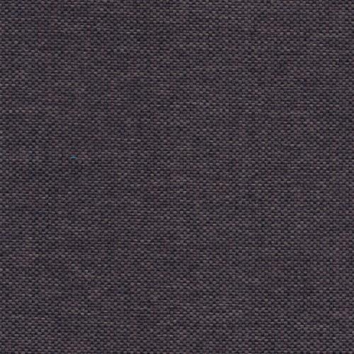 Grey - Brown 082