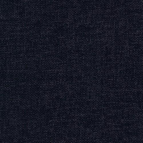 Black 090