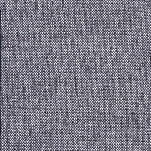 Grey - White 161