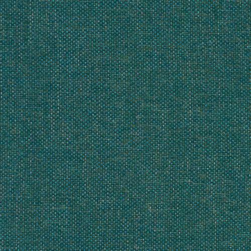 Blue Grass 221