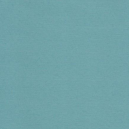 Bright blue 223