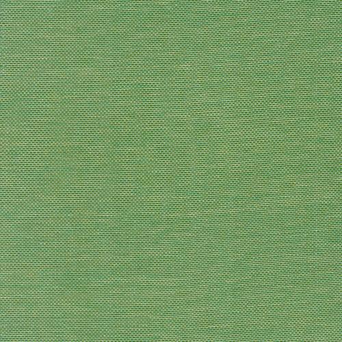Mint Green 025