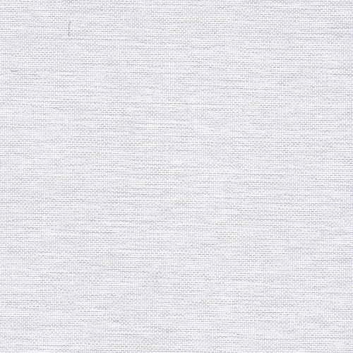 White 130