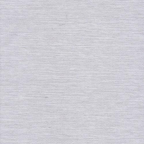 Light grey 164