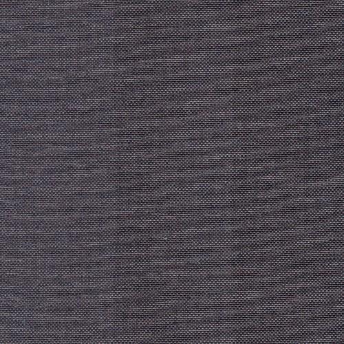 Brown - grey 165