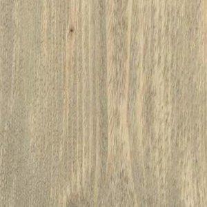 Woodprotect + 10%